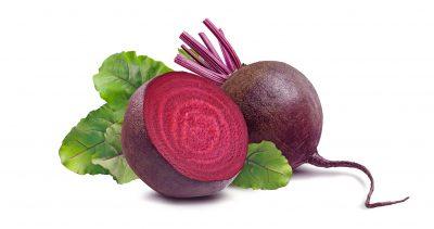 野菜 ビーツ(ビートルート)