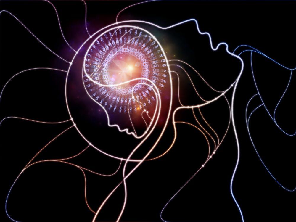 意識改革のイメージ