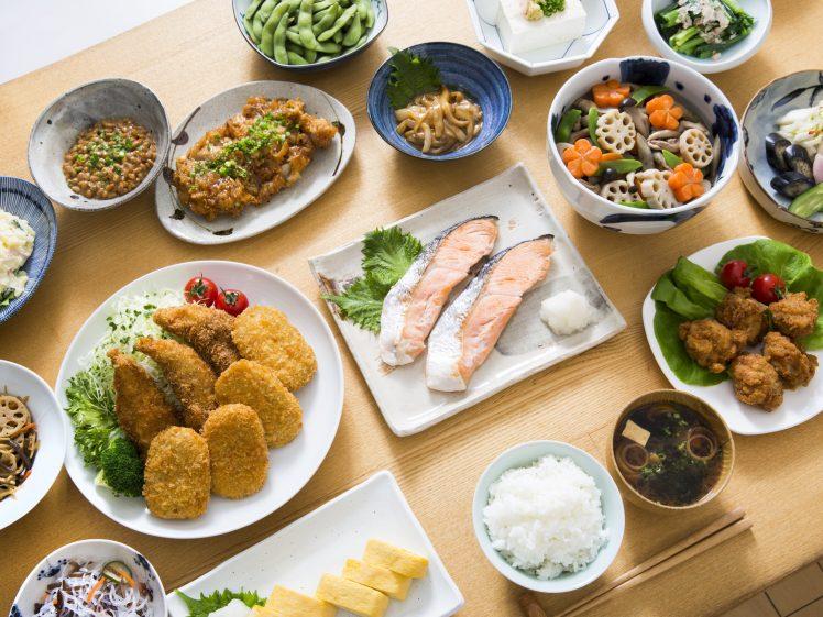 食事によるダイエット イメージ