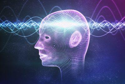 人間の意識の構造